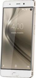 Telefon mobilKruger Matz LIVE 4S 32 GB 3GB Auriu Telefoane Mobile