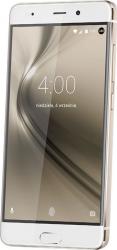 Telefon mobil Kruger Matz Live 4 16GB Dual SIM 4G Black