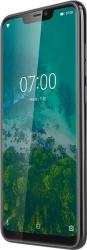 Telefon mobil Kruger Matz Live 7S 64GB Dual-SIM 4G Black