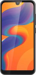 Telefon mobil Kruger Matz MOVE 9 16GB Dual SIM 3G Black Telefoane Mobile