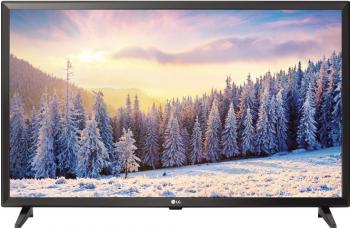 Televizor LED LG 80 cm 32LV340C Full HD