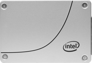 Solid State Drive (SSD) Intel S4510 DC Series 240GB SATA 6Gb/s 3D2 TLC 2.5 inch