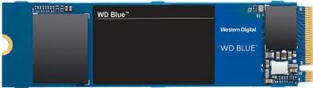 SSD WD Blue SN550 250GB NVMe M.2 2280