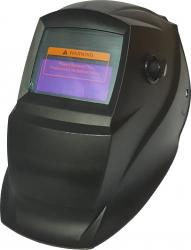 Masca De Sudura Automata cu Cristale Lichide si Reglaj Automat MF RB-9000 Standard Aparate de sudura