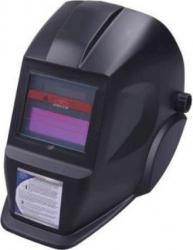 Masca de sudura Model 1 Negru Articole protectia muncii