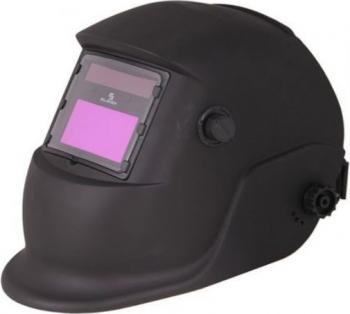 Masca de sudura VALKENPOWER automata negru Articole protectia muncii