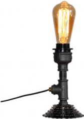 lampa mica steampunk handmade Corpuri de iluminat