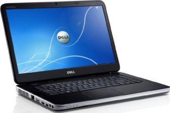 Laptop refurbished Dell Vostro 2521 I5-3337U 1.8 Ghz 8 GB 500GB 15 and Prime Laptopuri Renew & Refurbished
