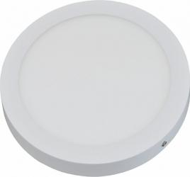 Aplica LED 12W Lumina Calda Corpuri de iluminat