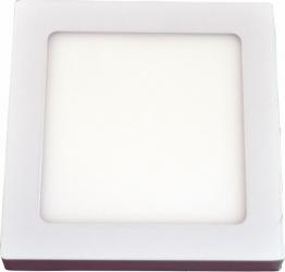 Aplica LED 12W Lumina Rece Corpuri de iluminat