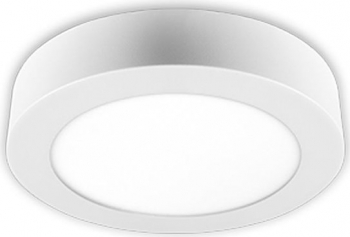 Aplica LED 18W Lumina Calda Corpuri de iluminat