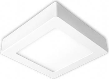 Aplica LED 24W Lumina Rece Corpuri de iluminat