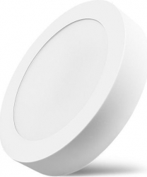 Aplica LED 6W Lumina Calda Corpuri de iluminat