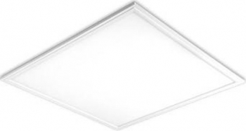 Panou LED Incastrat 36W 60/60 Lumina Neutra Corpuri de iluminat