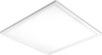 Panou LED Incastrat 36W 60/60 Lumina Rece Corpuri de iluminat