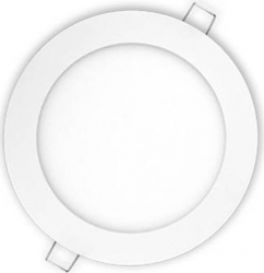 Spot LED 12W Lumina Neutra Corpuri de iluminat