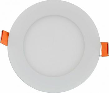 Spot LED 15W Slim Lumina Calda Corpuri de iluminat