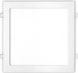 Spot LED 18W Lumina Neutra Corpuri de iluminat