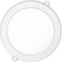 Spot LED 18W Lumina Rece Corpuri de iluminat