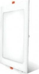 Spot LED 18W Slim Lumina Calda Corpuri de iluminat