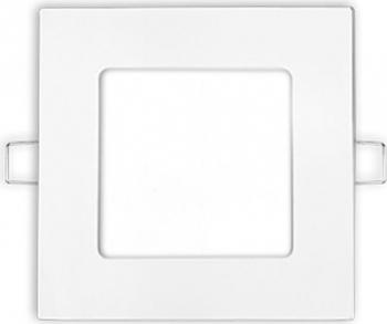 Spot LED 6W Lumina Calda Corpuri de iluminat
