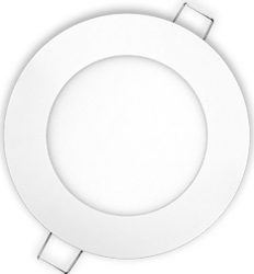 Spot LED 6W Lumina Neutra Corpuri de iluminat