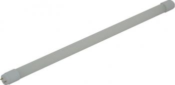 Tub LED 9W T8 60 cm Lumina Calda Corpuri de iluminat
