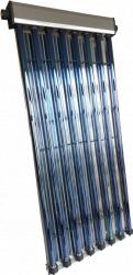 Colector Solar Panosol CPCS 12