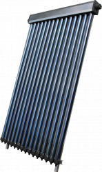 Colector Solar Panosol CS15