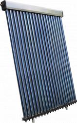 Colector Solar Panosol CS20