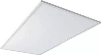 PANOU LED 60 X 120 CM 72W Corpuri de iluminat
