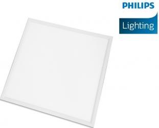 PANOU LED 60X60 PHILIPS 38W Corpuri de iluminat