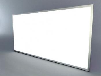 PANOU LED APLICAT 600 X 1200 CM 80W Corpuri de iluminat