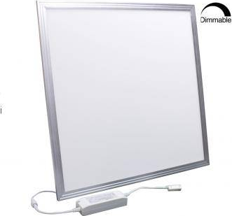 PANOU LED DIMABIL 600X600 CM 48W Corpuri de iluminat