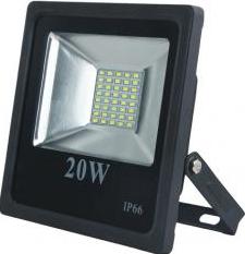 PROIECTOR CU LED SMD 220V Corpuri de iluminat