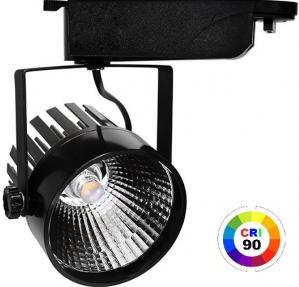 PROIECTOR LED PE SINA CRI90 25W Corpuri de iluminat