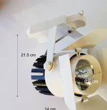 PROIECTOR LED PE SINA DIRECTIONAL 30W Corpuri de iluminat
