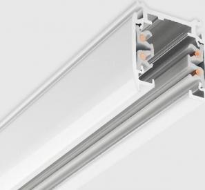 SINA PROIECTOR LED 1M/2M 4 CONTACTE Corpuri de iluminat