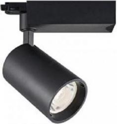 PROIECTOR LED PE SINA 4 CONTACTE 35W Corpuri de iluminat