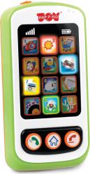 Primul meu Smartphone Jucarii Interactive
