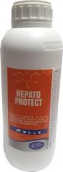 Solutie orala hepato-protectoare pentru suine si pasari Hepato Protect Pasteur 1L Hrana animale