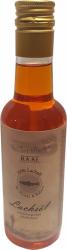 Ulei de somon traditional pentru caini si pisici Dr.Clauders 250 ml Hrana animale
