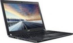 Lenovo thinkpad T570 business Laptopuri Renew & Refurbished