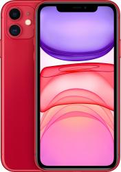 pret preturi Telefon mobil Apple iPhone 11 256GB Red