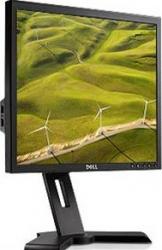 Monitor refurbished - Dell E1913sc 19 inch rezolutie 1440 X 900 VGA DVI