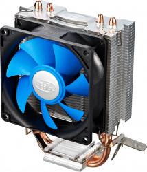 Cooler Procesor SilentiumPC Navis EVO ARGB 120 compatibil Intel/AMD