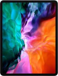 Apple iPad Pro 12.9 2020 128GB Cellular Space Grey Tablete