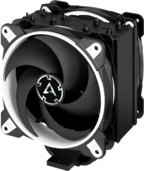 Cooler procesor ARCTIC Freezer 34 eSports DUO White Coolere componente