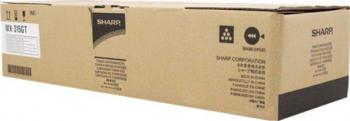 Toner Copiator AlbNegru Sharp MX-315GT Cartuse Originale