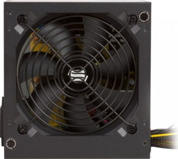 Sursa SilentiumPC Elementum E2 80+ 450W Bulk
